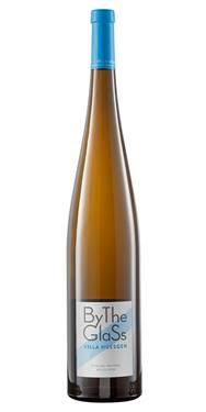 Villa Huesgen Riesling by the Glass 1.5 Ltr.